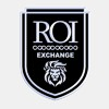 ROI Exchange LOGO